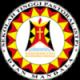 STP Dian Mandala Gunungsitoli Nias Keuskupan Sibolga